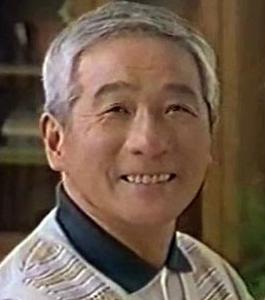 卒業生の活躍・河原崎長一郎(俳優)