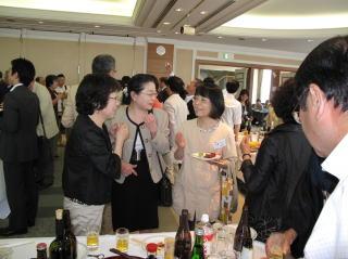 dosokai2012_04
