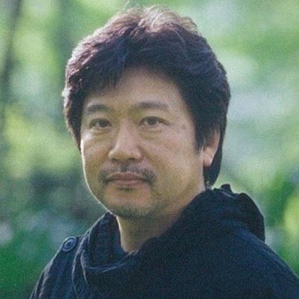 卒業生の活躍・是枝裕和(映画監督)