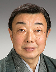 卒業生の活躍・藤川 矢之輔(21回生G組)(劇団俳優)