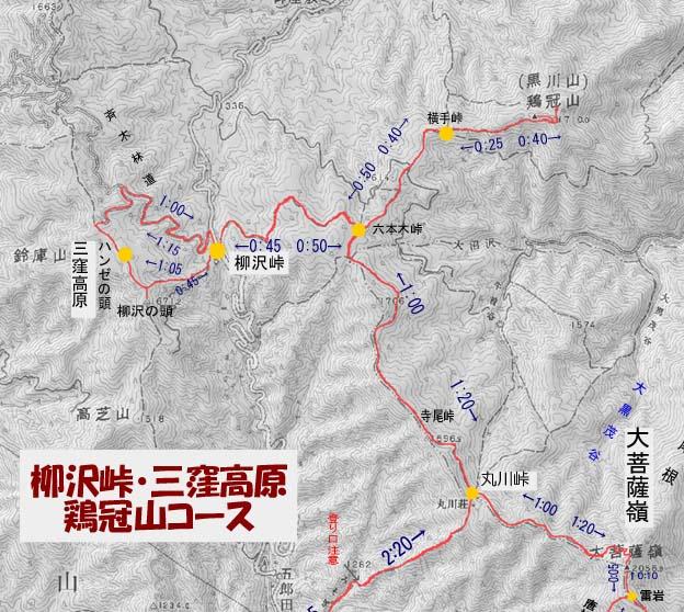 ヒュッテ資料_MAP03