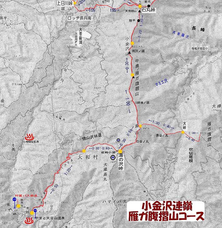 ヒュッテ資料_MAP04