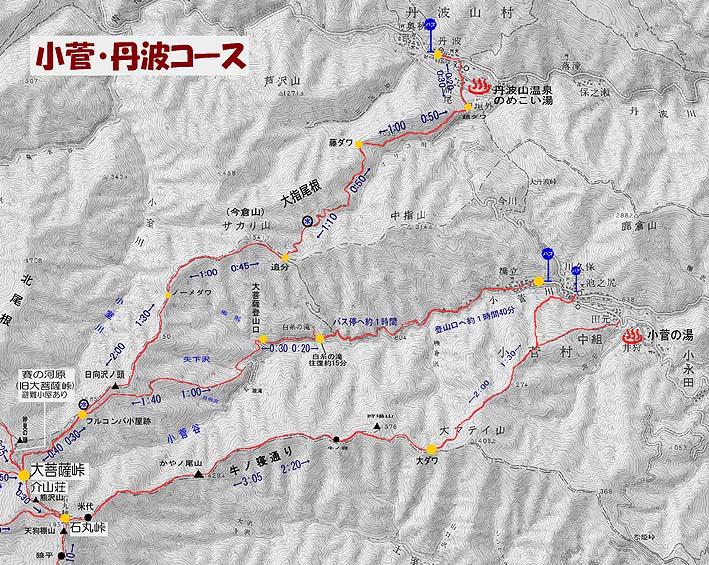 ヒュッテ資料_MAP02
