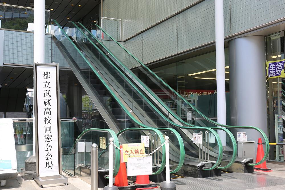 2018同窓会総会・懇親会01