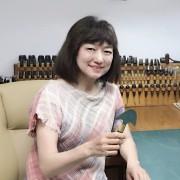 matsudamichiko01