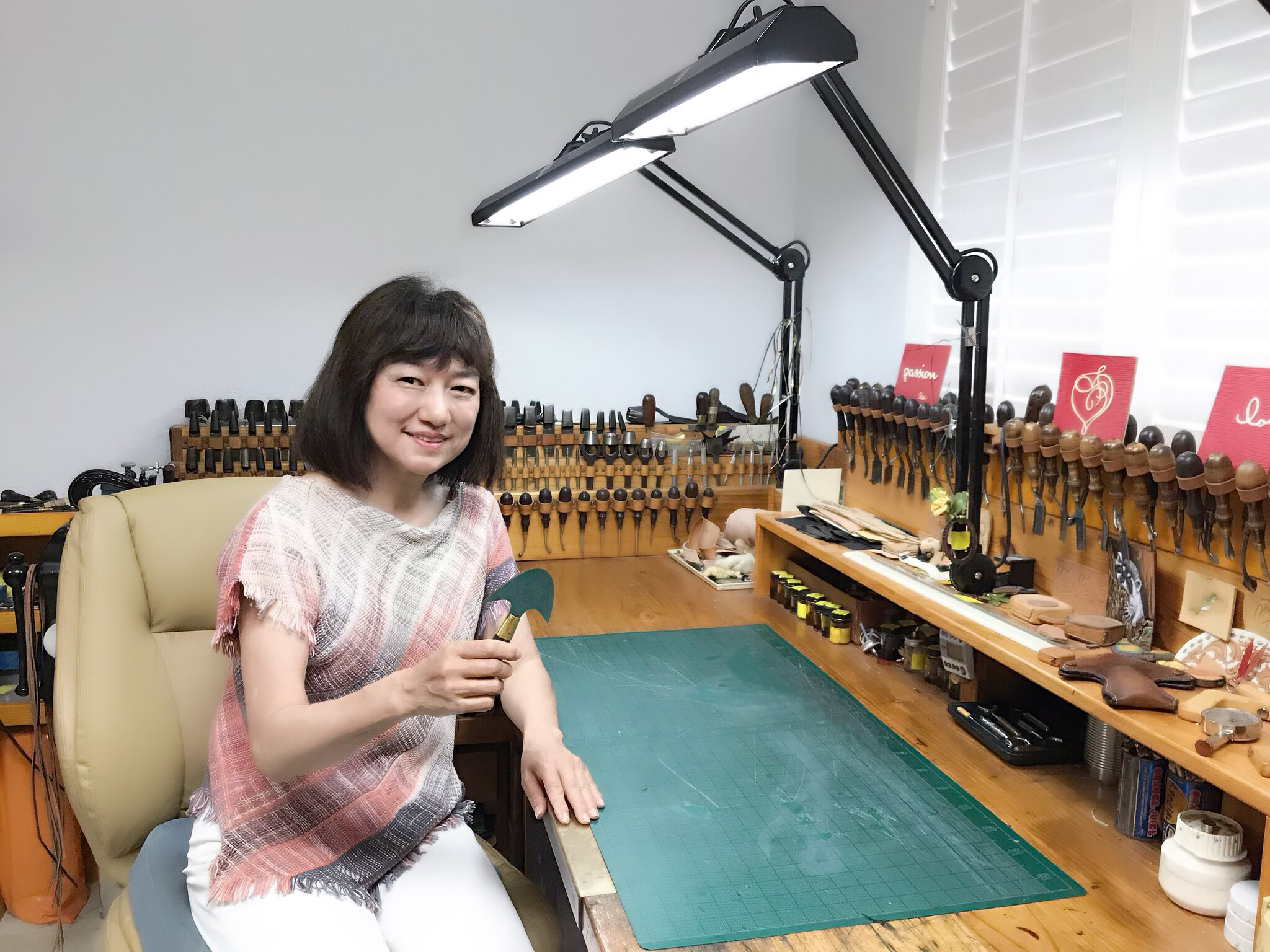 matsudamichiko02