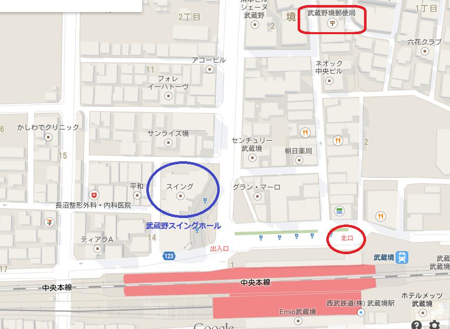 map_rinji