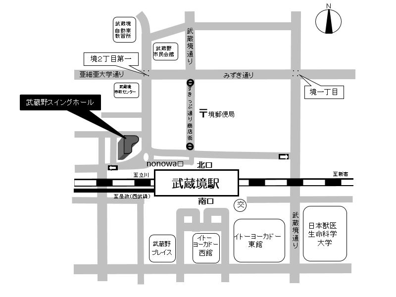 print_map_swing